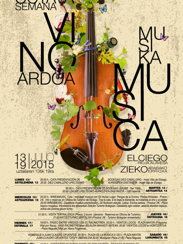 semana_vino_musica_el_ciego