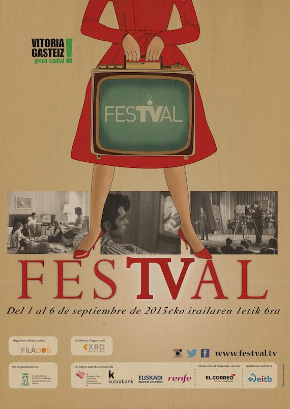 Cartel-FesTVal-2015A3