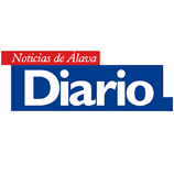 diario-noticias-alava