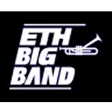 eth-bing-band