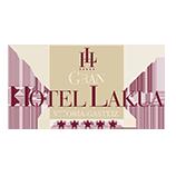 hotel-lakua