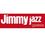 jimmy-jazz