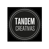 Diseño gráfico y web Tandem creativas